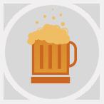 circle-cup-beer