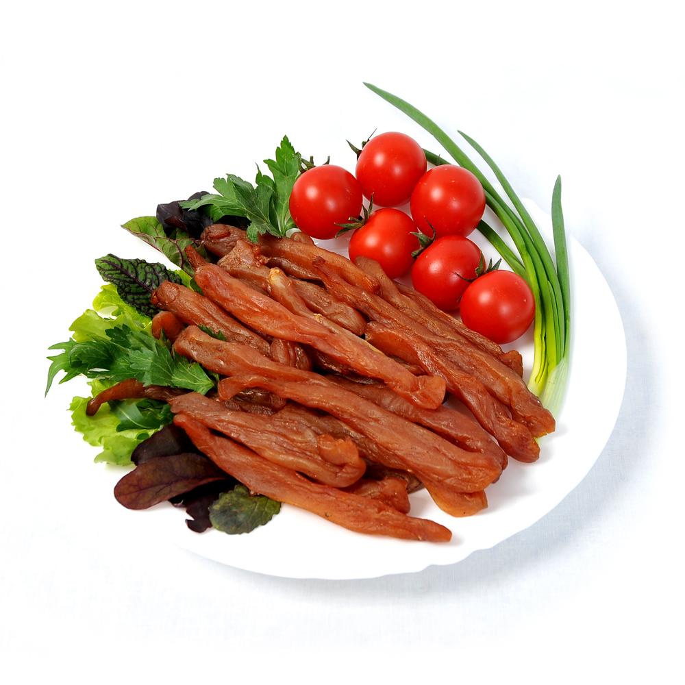 Мясные деликатесы Курица
